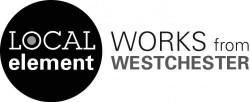 Local_element_logo_bw2013