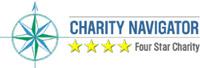 CharityNav4StarsNew_small