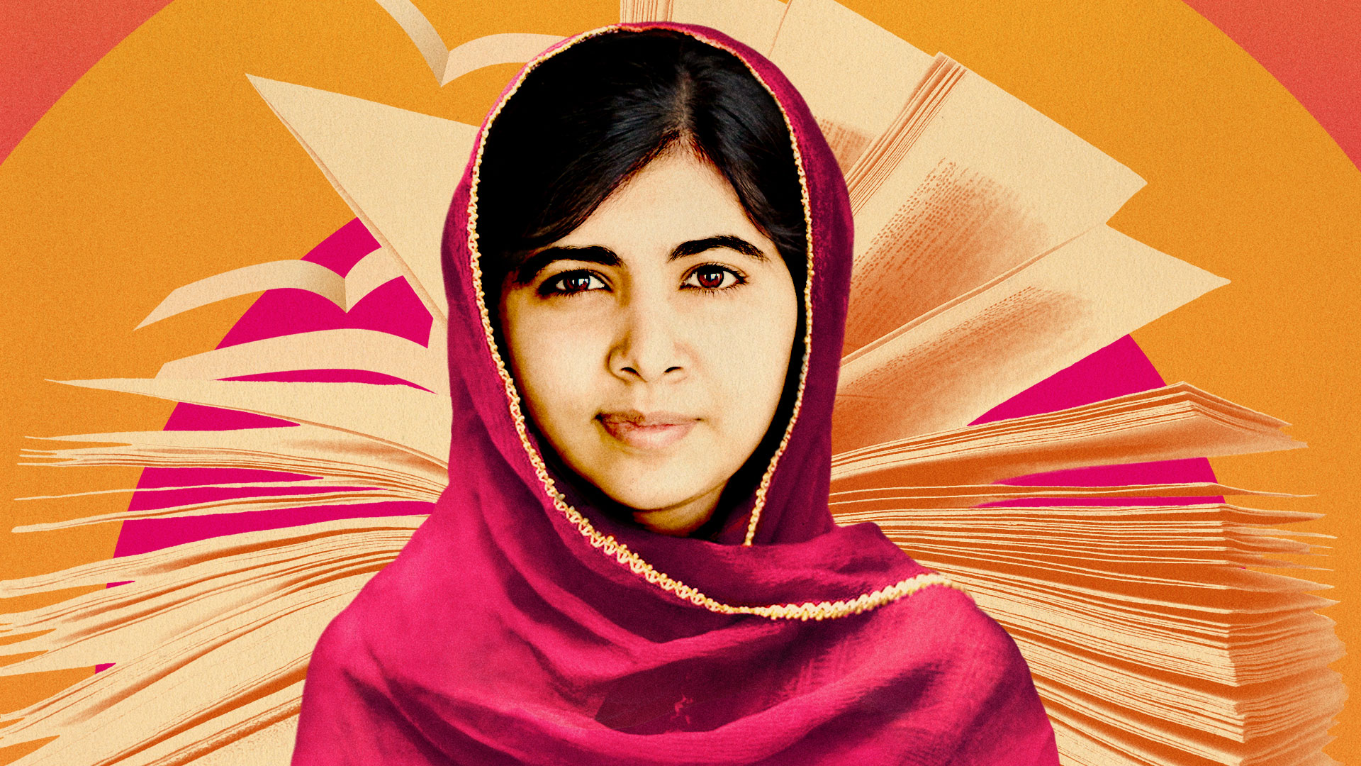 Image result for Malala