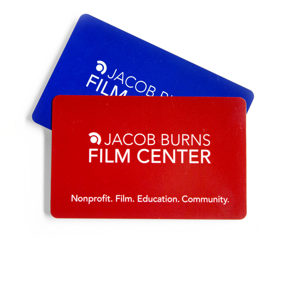 become a member of the JBFC