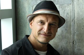 An image of Mihai Chirilov