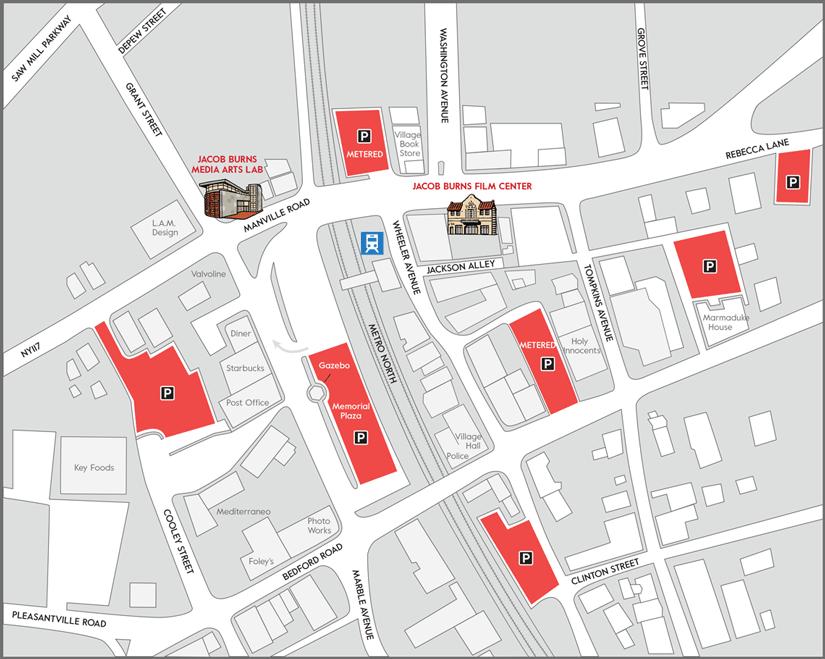 visit-parkingmap