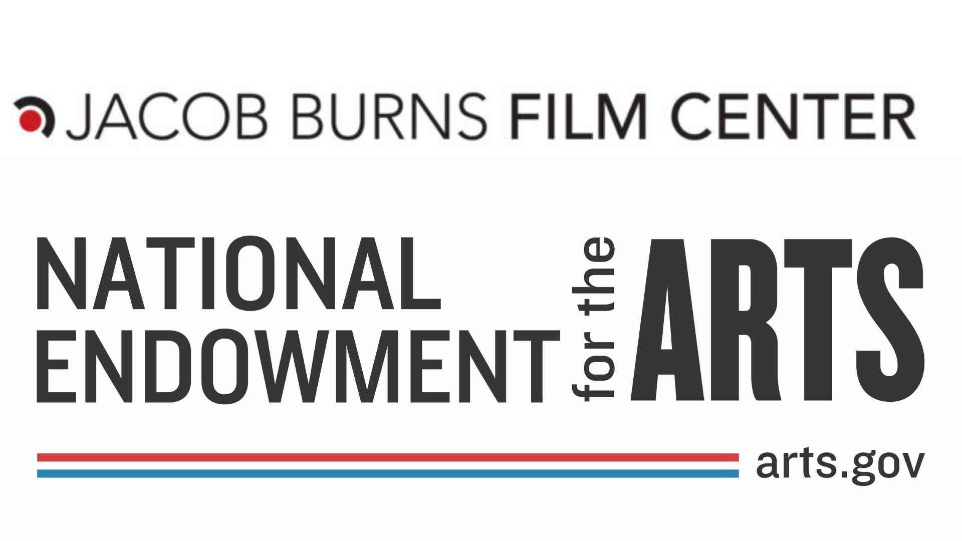 JBFC To Receive $20,000 Grant From the National Endowment for the Arts