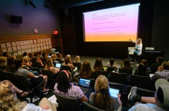 2020 Image Sound and Story Teacher Institute