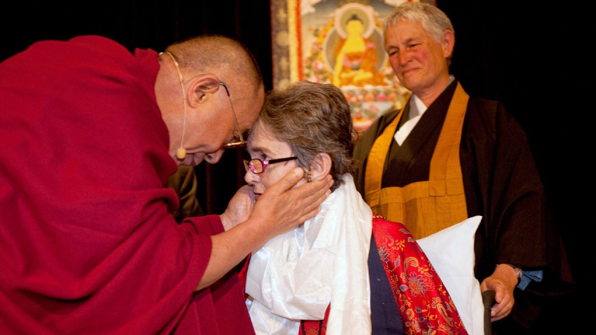 The Meditative Life 2016: Consciousness, Spirituality…and the ...