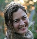 Q&A filmmaker Jessie Deeter