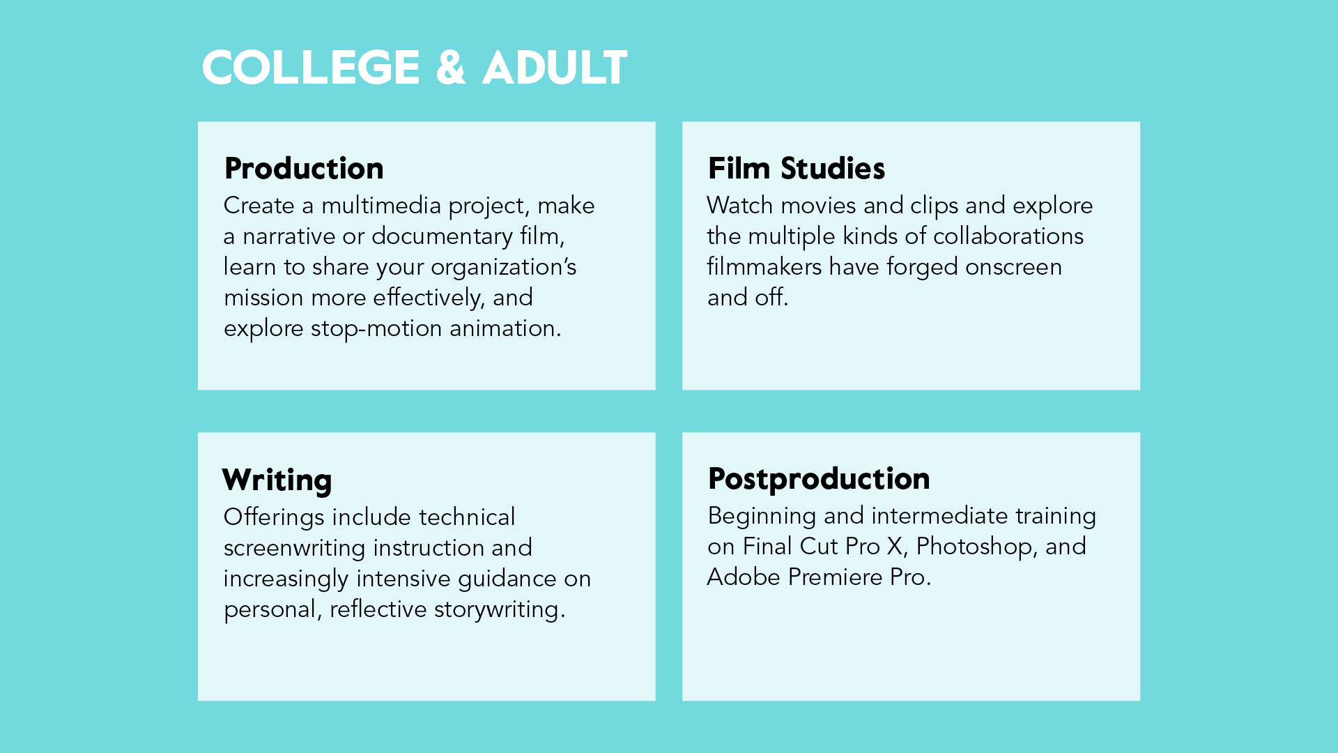 college_and_adult