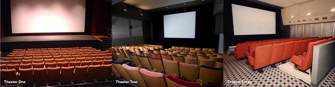 theaterrentalpage_1
