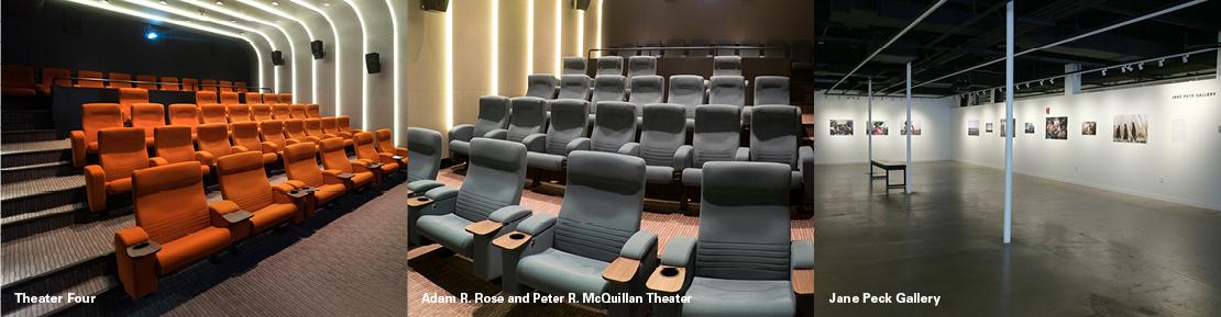 theaterrentalpage_2