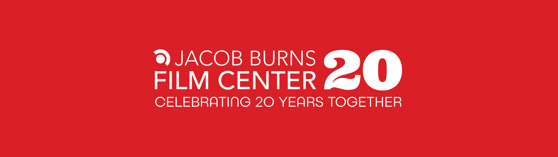 Two Exciting Announcements for our 20th Anniversary