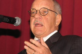 9/9 Q&A with director Paul Schrader, moderated by JBFC Board President Janet Maslin